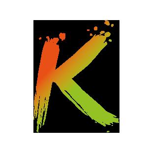 Kisco Painting