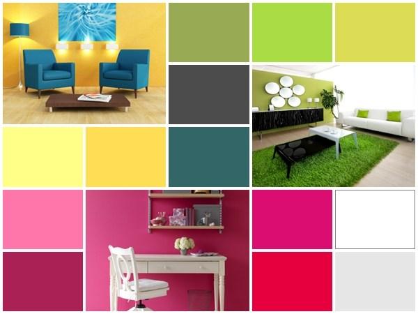 paint schemes with interior paint schemes 300x225 interior paint color. Black Bedroom Furniture Sets. Home Design Ideas