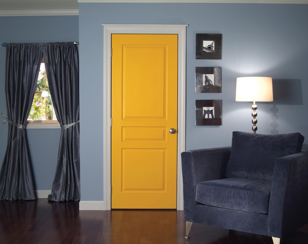 new-interior-doors-prehung-interior-doors